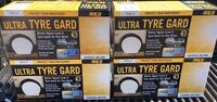 ADCO Ultra Tire Guard (Reduced Price!) Woodstock, 22664