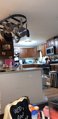 HOUSE For sale 3BR 2BA Sterling Heights