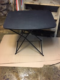 Table adjustable Winchendon, 01475