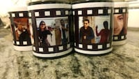 custom mugs Whitby