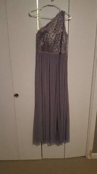 Bridesmaids dress Lake Charles, 70611