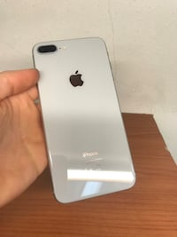 iPhone 8 Plus 64 gb Montecchio Emilia, 42027