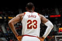 Cleveland Cavaliers tickets Parma Heights, 44130