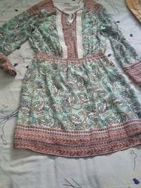 Dress  Surrey, V3W 4S9