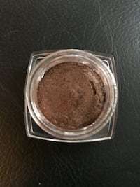 NEW L'Oréal Color Infallible Eyeshadow