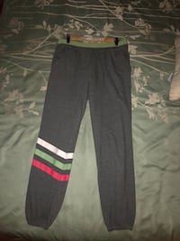 THE WARM UP jessica simpson joggers Glendale, 91201