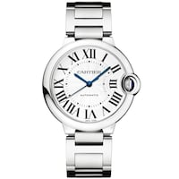 New watch Cartier  Fort Lauderdale, 33312