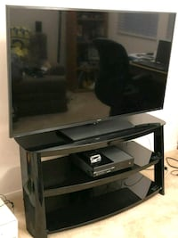 Tv stand Ontario, 91761