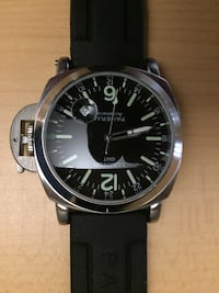 Assorted watches brand new Vancouver, V5N 2M9