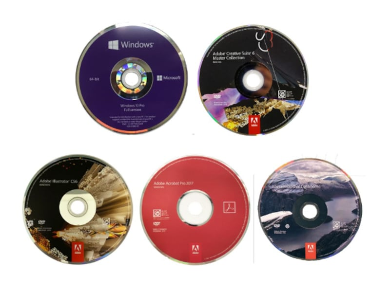 Adobe Creative Suite 6 Master Collection 328d29b9-f91e-4bec-b0fe-cfd31590f1a1