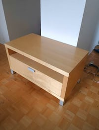 EQ3 TV Stand Vancouver, V5L 1J7