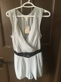 Urban Outfitters Romper- Size 6 Toronto, M6G 1B4