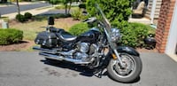 2006 Yamaha V-Star 1100 Ashburn, 20147