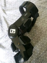 Breg Z-13 ACL Knee Beace Whitwell, 37397