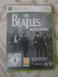 The Beatles Rockband (Xbox 360) Seğmenler, 06830
