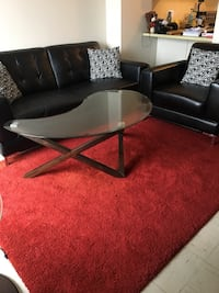 coffee table Vancouver, V6G 2H1
