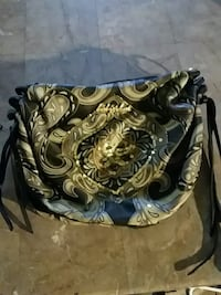 Baby Phat purse Frederick, 21702