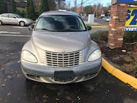 Chrysler - PT Cruiser - 2003 Norwalk, 06850