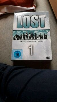Lost staffel 1 Bremen, 28239