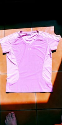 Womens size XL Under Armour