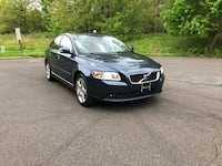 Volvo - S40 - 2008 Cherry Hill, 08002