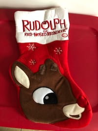 Rudolph Stocking Longueuil, J3Y 7Z2