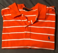 Polo Shirts Virginia Beach, 23464