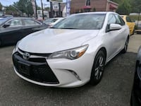 2018 Toyota Camry Bowie