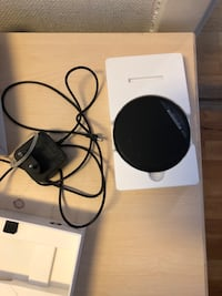 Wireless charging base for iphone Oslo, 0594