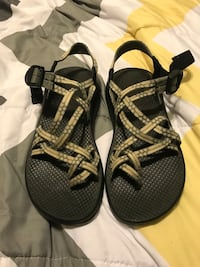 Women's chaco's Griffin, 30223