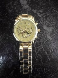Mk style watch Concord, 94520