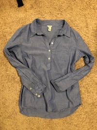 Forever 21 (large)