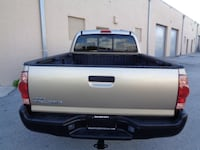 "Used 2006 Toyota Tacoma Access 127"" Auto (Natl) Miami"