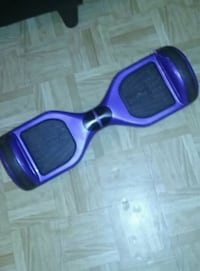 Hoverboard Houston, 77021