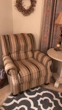 recliner Cary, 27513