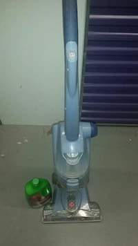 Hoover Floormate hard floor cleaner   Manassas, 20109