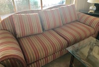 Couch For Sale Newport Beach, 92660