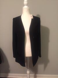 New With Tags $44 Aeropostale Cardigan  Myrtle Beach, 29577