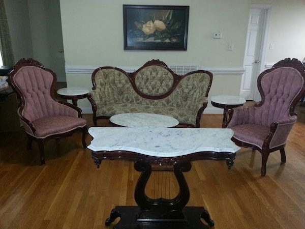 Used Kimball Furniture For Sale In Clayton Letgo