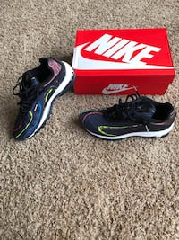 Nike Air Max Deluxe - 11 Quincy, 02169