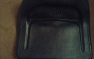 Craftsman Tractor Molded Seat Cushion
