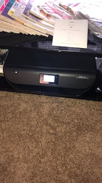 HP Envy4520 wireless printer Gaithersburg, 20877