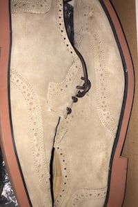 Stacy Adams Dress shoes Baltimore, 21205