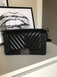 Chanel Boy Bag Oslo, 0172