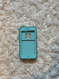 Lifeproof Fre iPhone 7/8 plus case  Round Lake Heights, 60073