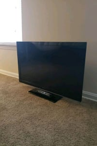 "32"" Panasonic flat screen HD TV w/remote Reston, 20190"