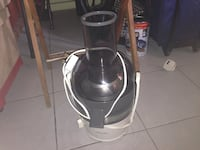 Philip juicer blender  Telok Blangah, 09