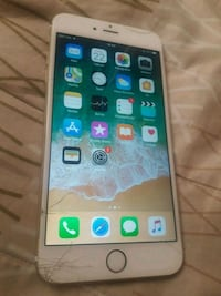 Iphone 6 plus 64 gb Aksoy Mahallesi, 35580