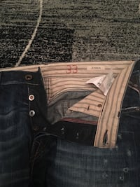 Replay Jeans Norsborg, 145 51