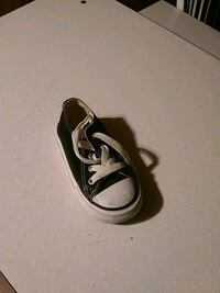 Converse 8c gently used  Erie, 16505